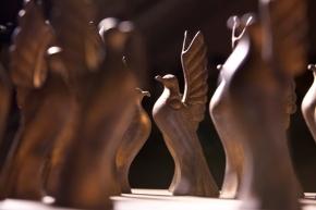 2013年度第6屆海鷗文學獎簡章