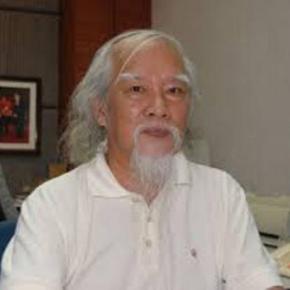 【哀悼】大馬作協前主席 · 資深詩人吳岸病逝